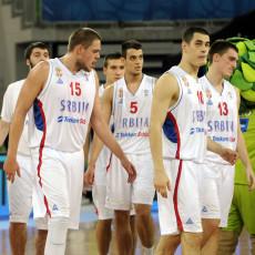 UGOVOR NA PET GODINA: Bivši reprezentativac Srbije potpisao za Bulse