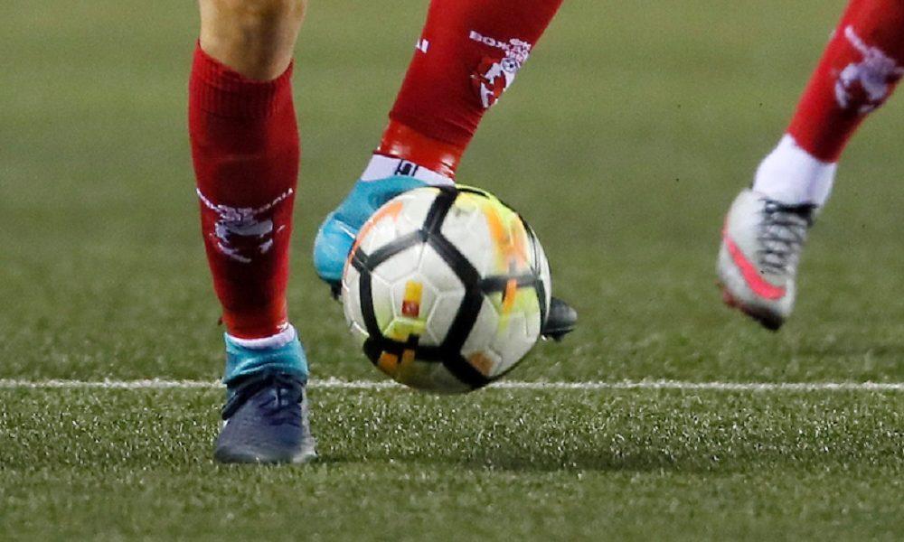 UHAPŠEN MENADŽER Sumnjiv i transfer Mitrovića iz Anderlehta u Njukasl