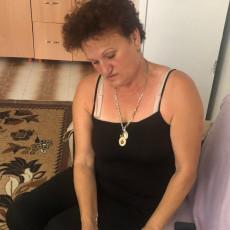 UHAPŠEN PROVALNIK U ĐAKOVICI: Razbio vrata i ukrao lekove i hranu Dragici Gašić