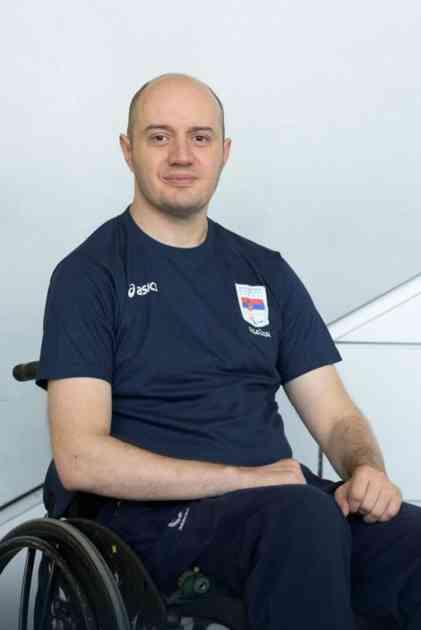 NA PRVENSTVU U BEOGRADU: Ristić i srpski tim objedinili titule šampiona Evrope i sveta