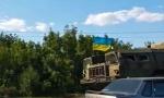 UKRAJINSKE SNAGE SVE BLIŽE DONjECKU: Zauzeli nove položaje na par stotina metara od grada