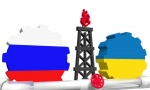 UKRAJINSKE ŽELjE: Za mogući prekid tranzita gasa traže 11 milijardi dolara