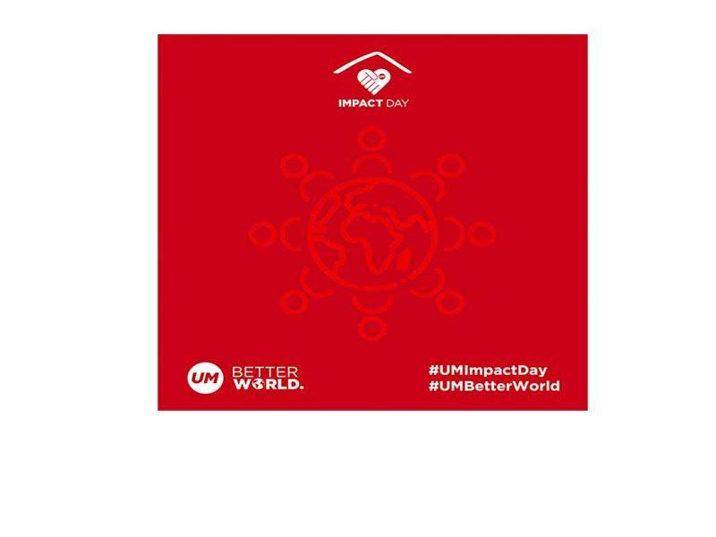 UM Impact Day u znaku solidarnosti