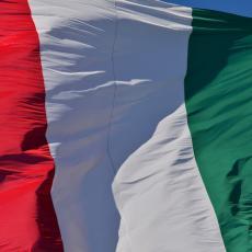 UMESTO RUSA U VRANJE STIŽU ITALIJANI: U novoj FABRICI NAMEŠTAJA posao za 150 ljudi