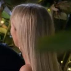 UMIREM OTKAZUJU BUBREZI: TV zvezda se bori u bolnici, dečko Filip se ne odvaja od nje! (FOTO)