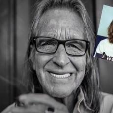 UMRO EL AMERIKANO, NAJVEĆI KRIJUMČAR KOKAINA: Džoni Dep ga glumio u filmu, a bio je zvezda društvenih mreža