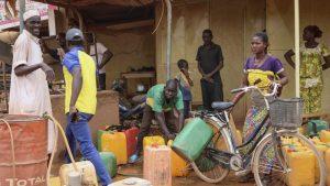 UN: Broj žrtava side u Africi mogao bi da se udvostruči zbog pandemije