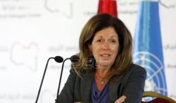 UN: Dogovoreno formiranje prelazne vlade u Libiji