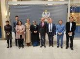UN Habitat impresioniran rezultatima Beograda