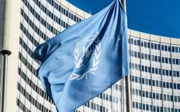 UN: Nastavlja se isporuka oružja, Libija tone u nasilje