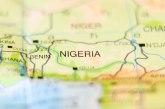 UN: Oko 40.000 ljudi pobeglo iz Nigerije u Niger zbog nasilja
