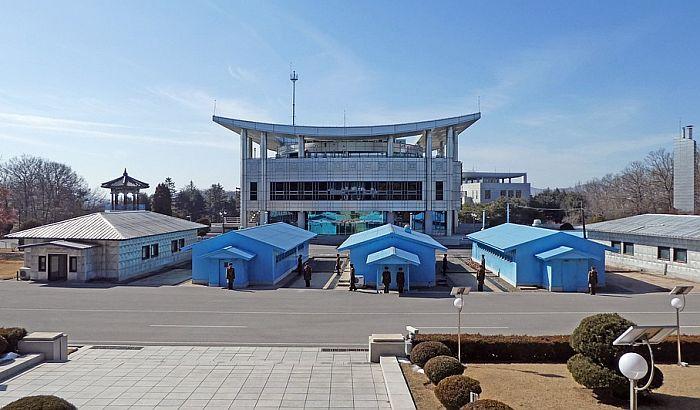 UN: Severnoj Koreji potrebni hrana, lekovi i čista voda