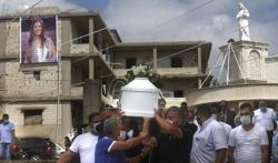UN će sa devet miliona dolara pomoći Bejrutu