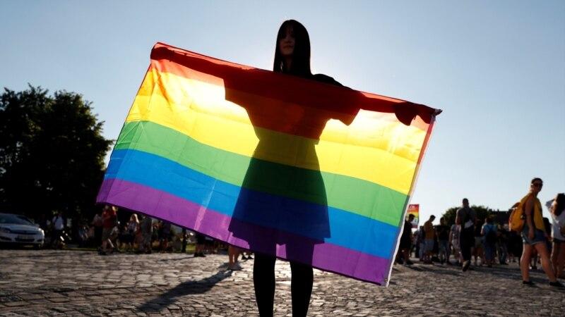 UN i zapadne zemlje snažno podržali LGBTQI+ zajednicu u Srbiji