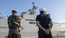 UN objavile novi bilans iz Bejruta: 178 poginulih, 30 nestalih, razorene bolnice, luka, škole ...