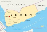 UN produžile sankcije Jemenu