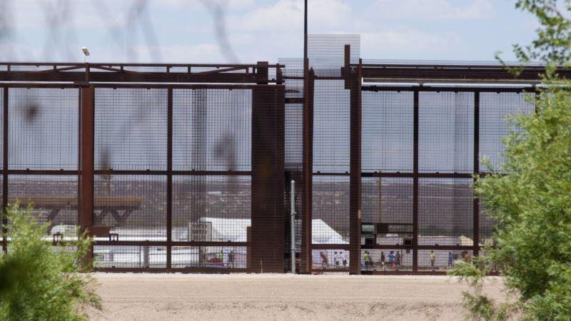UN stručnjak: U SAD u pritvornim centrima za migrante više od 100.000 dece