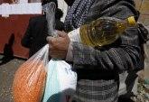 UN upozorava: Pothranjenost na najvišem nivou, strahuje se od smrti cele generacije dece