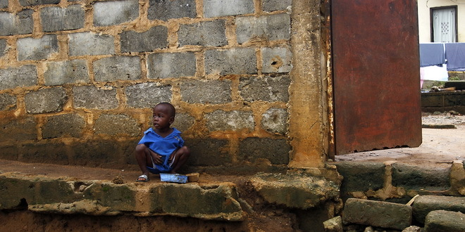 UN upozorava da u Etiopiji vlada glad