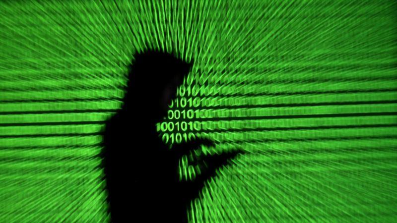 UN upozorile na porast sajber kriminala tokom pandemije