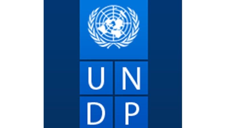UNDP: Inovativna rešenja iz Srbije za korona krizu u Severnoj Makedoniji i Albaniji