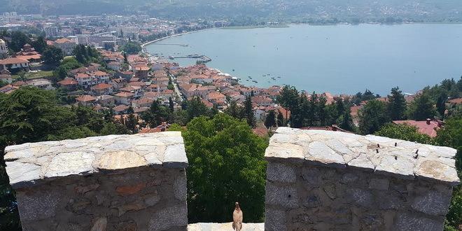 UNESKO nije stavio Ohrid na listu ugrožene svetske baštine