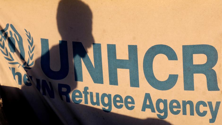 UNHCR: Milioni dece izbeglica ne idu u školu