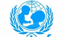 UNICEF: Više od polovine dece u Siriji ne ide u školu
