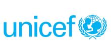 UNICEF u kampanji Rani razvoj deteta