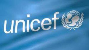 UNICEF šalje 3.000 koncentratora kiseonika i drugi ključni materijal Indiji