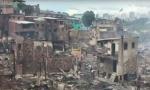 UNIŠTENO 600 KUĆA: Uzrok stravičnog požara u Brazilu eksplozija ekspres lonca? (VIDEO)