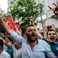 UNIVERZITETSKI PROFESOR ŠOKIRAO JAVNOST: Turska može priznati Krim kao deo Rusije, ali pod jednim uslovom!
