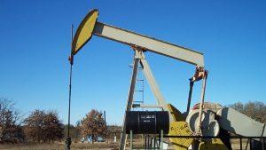 UNKS: Zaustavljen rast cena nafte