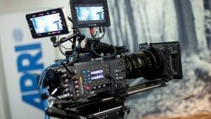 UNS: Lokalne samouprave finansijski da podrže medije
