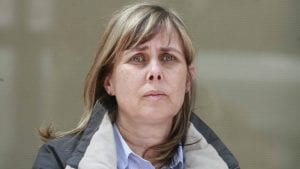 UNS: Maja Pavlović nastavlja štrajk