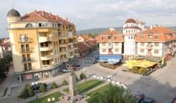 UNS: Predsednik opštine Svilajnac da ne omalovažava novinare