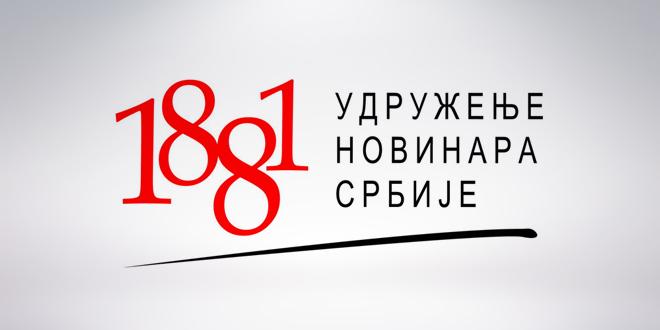 UNS: Sastanak vlasti i opozicije o medijima da bude otvoren