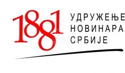 UNS: Tužilac u Zrenjaninu da odustane od gonjenja ekipe KTV