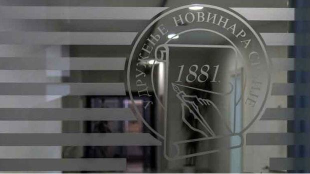 UNS traži da sastanak vlasti i opozicije bude otvoren