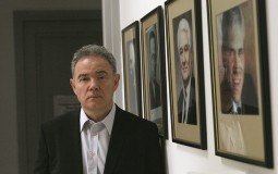 UOPS: Sa EU i uz pritisak građana da primoramo vlast da poštuje Ustav i zakone