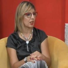UPALA PLUĆA SVE KOMPLIKOVANIJA: Dr Gajović upozorava građane Srbije, broj pregleda otvara TEŠKO pitanje
