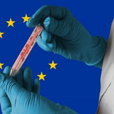 UPOZORENJE EVROPSKE UNIJE: Preti nam DRUGI TALAS korona virusa, poziva se na strogi oprez