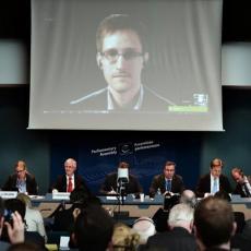 UPOZORENJE: Gugl i Fejsbuk zlostavljaju ljude Evo i kako