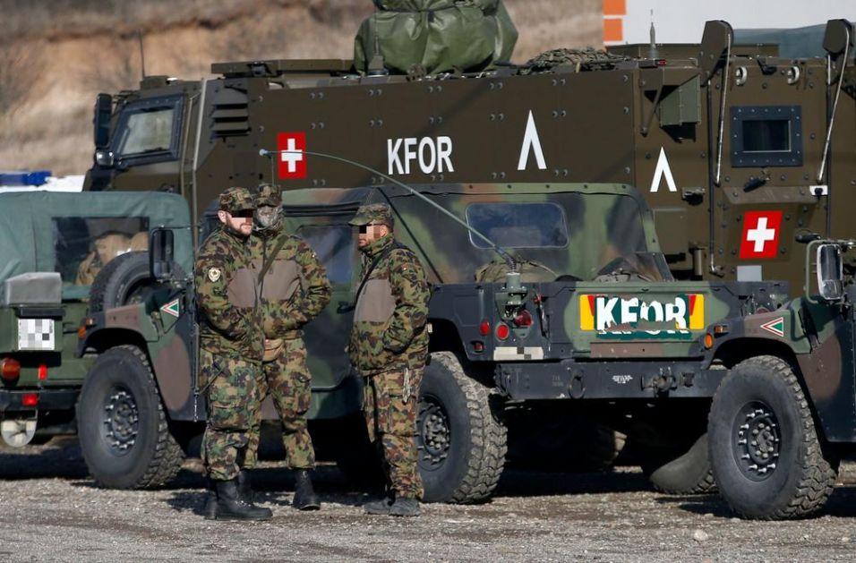 UPOZORENJE: Kosovo bi buknulo ako bi otišli Kfor i Unmik! Kao da neko namerno želi katastrofu, ali Rusija i Kina to neće dozvoliti