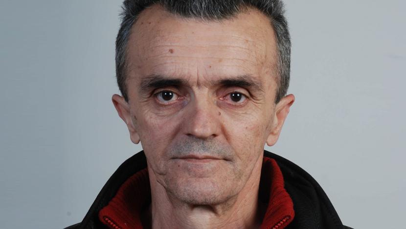 UPOZORENJE ZA GRAĐANE: Govorio je da se zove Aleksandar Jokić, ljudima uzimao pare, javite se policiji ako ga znate!