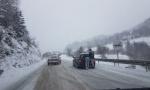 UPOZORENjE za vozače: Poledica, odroni i magla na putevima u Srbiji