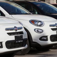 UPRAVO SMO DOBILI četvrtog NAJVEĆEG proizvođača automobila