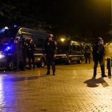 UPUĆENE ŠOKANTNE PRETNJE! Francuska PONOVO u velikom strahu! Ne znaju ŠTA IM se događa!