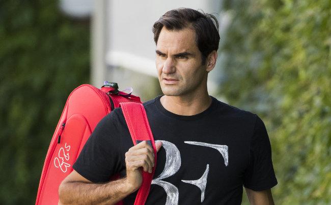US Open - Federer rutinski do trećeg kola
