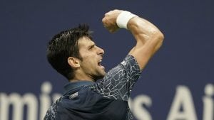 US open: Svi čekaju derbi Đoković – Federer